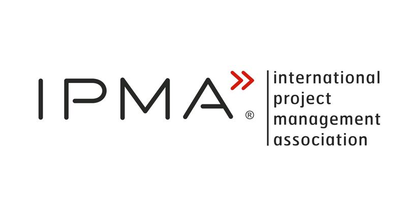 Dublin Project Management Summit