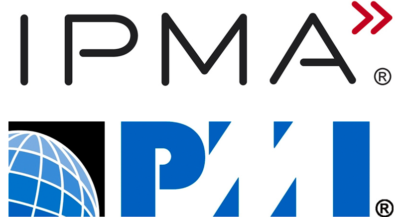 Pmi And Ipma Sign Collaboration Agreement
