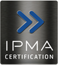 IPMA® Level C Certification