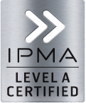 IPMA Level A Certification