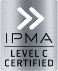 IPMA Level C Certification