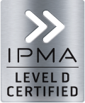 IPMA Level D Certification
