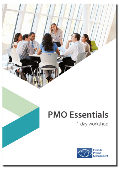 PMO Essentials
