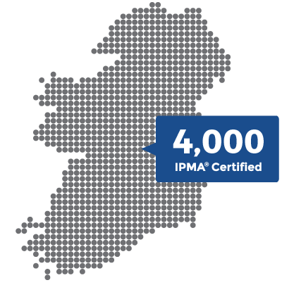 Certification in Ireland