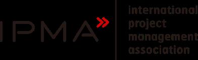 International project management association